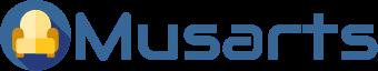 Musarts.net