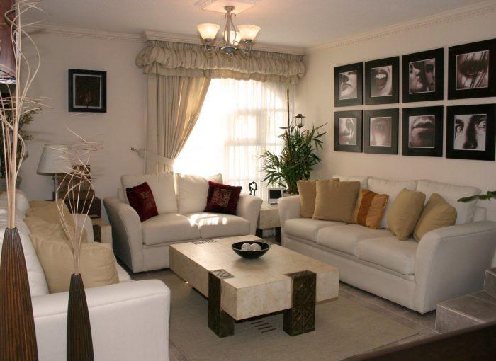 Importance Of Furniture In Interior Design Musarts Net